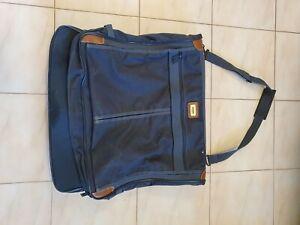 Paklite Suitcase