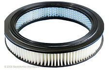 Fiat Brava Audi Fox & VW Dasher New Air Filter  042-1353