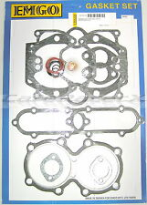 Triumph 750 T140 TR7 Bonneville 750 Tiger 1973-1980 Top End Gasket Kit