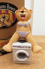 Bad Taste Bear Ariel En Caja Excelente Estado