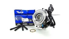 NEW Raybestos Hub & Bearing Assembly Front 715116 Ford F-350 DRW 4WD 2008-2010