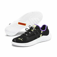 PUMA Men's Replicat-X 1.8 Pirelli Motorsport Shoes