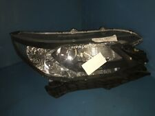 Honda CRV Xenon Headlight Full Led Right Hand Front & Ballast