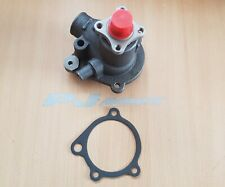 COSWORTH WATER PUMP 4X4 FITS SAPPHIRE & ESCORT COSWORTH WITH UPRATED GASKET