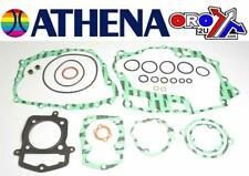 Honda CRM 250 R 90-00 91 92 93 94 95 96 97 98 99 Athena Full Complete Gasket Kit