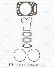Dichtsatz Zylinderkopfdichtung Lanz Hela Dieselschlepper D 534 D534 254 A D254