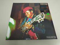 JJ9- VERCKYS ET L ORCHESTRE VEVE VIN LP & MP3 DOWNLOAD 2014 NUEVO PRECINTADO