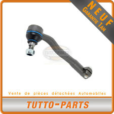 Rotule de Direction AvG Bmw Série 7 E38 32211141345 20710016 3160204350 11814