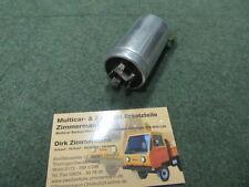 Blinkgeber 4 polig Multicar M24 M25 Barkas B1000