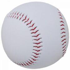 Baseball Basic 5 OZ American Baseball Kork-Gummi-Kern Ball Sport NEU