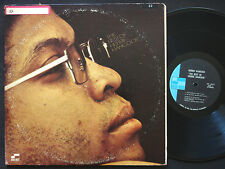 HERBIE HANCOCK The Best Of LP BLUE NOTE 89907 US 1973 Hank Mobley Grant Green