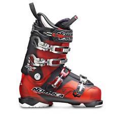Nordica Nrgy Pro 3 Ski Boot MP 26.5