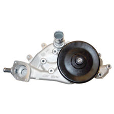 Engine Water Pump ASC Industries WP-2218