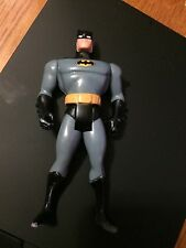 DC Batman The Animated Series Combat Belt Loose Kenner 1993