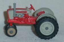 1/64 Ford 901 Select o Speed with NFE Farm Toy Tractor Diecast