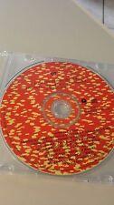 U2 Promo : NUMB  (2 Traks) PRCD 6795-02