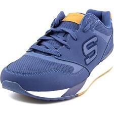 Ropa, calzado y complementos Skechers color principal azul