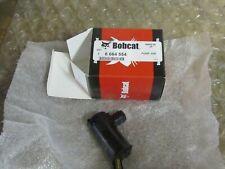 OEM Bobcat Windshield washer pump6664554 NEW