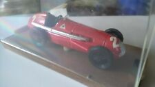 F1 alfa romeo 159 brumm jm fangio world champion 1951