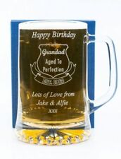 Lager/Weissbeer Glass Glasses/Steins/Mug Collectable Beer Tankards