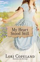 My Heart Stood Still-ExLibrary