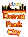 Detroit_Rock_City