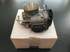 SPOON SPORTS VENTURI BIG THROTTLE BODY HONDA 06-09 S2000 AP2