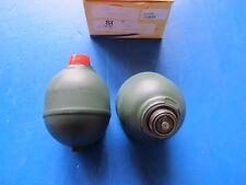 2 Sphères de suspension avant BSES pour Citroën BX Break 16, 19 et 19D 09/85->