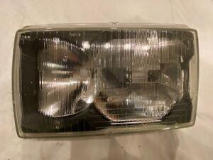 1995 - 1999 Range Rover P38 OEM Driver Side Headlight Left LH