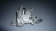 Volvo C30 2007  Motorhaubenschloss Schloss 30716530 30716529 Verriegelung