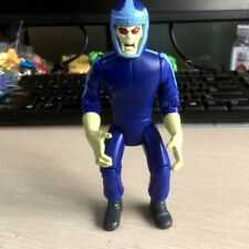 "Scooby-Doo Monster classic 5"" VILLIAN PHANTOM RACER Action Figure movies toy"