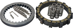 Rekluse Racing TorqDrive Clutch Pack 750-13080