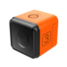 RunCam 3 64G HD 1080p/60fps NTSC/PAL 155 Degree Wide Angle WiFi FPV Camera