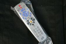 DISH NETWORK Bell ExpressVU UHF PLATINUM PVR 501 508 510 REMOTE 5800 5900 6000