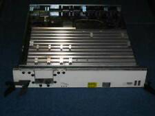Cisco Oc192Ro/Pos-Sr-Sc older version Oc192E/Pos-Sr-Sc