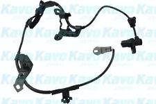 ABS Sensor KAVO PARTS BAS-9053