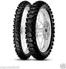 Pirelli 90/100-16 NHS 51m Scorpion MX Extra J