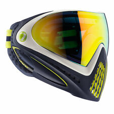 Dye I4 Paintball Mask Goggle - Thermal - LE Legion Of Boom - NEW
