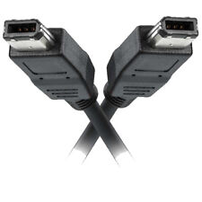 Mediarange - Mrcs122 cable FireWire