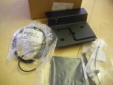 Porsche Cayenne 2009 - 2010 Tequipment Ipod / MP3 player Interface  - New !