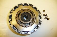 Honda Z50 Z 50 #QQ 5035 Clutch Basket Parts