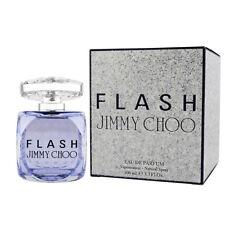 Jimmy Choo Flash Eau De Parfum EDP 100 ml (woman)