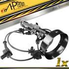 ABS Wheel Speed Sensor FrontRight for Chevrolet Colorado 04-08 GMC Canyon Isuzu