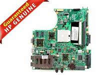 HP Compaq ProBook 4416S 4515S DDR2 SDRAM HDMI AMD Laptop Motherboard 574506-001