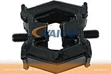 Exhaust System Holder Bracket X10 Pcs Fits BMW Z4 E85 E46 E39 E38 1994-2010