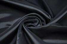 Futterstoffe Meterware aus Polyester