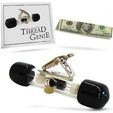 Magic Thread Genie - Wax and Thread