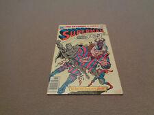 Superman - No. 305 - November 1976 - DC Comics - FN-