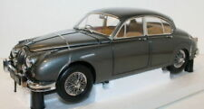 Artículos de automodelismo y aeromodelismo Paragon Jaguar