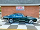 1973 Ford Maverick 1973 Ford Maverick! Pro Street! Tubbed/Caged w 351 bored and stroked to 427!